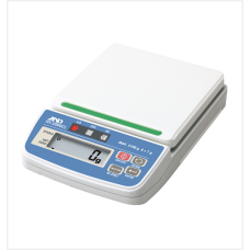 HT-CL Compact Packing Scales