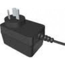 Salter AC Power Adaptor 4