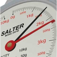 Salter Lazy Finger