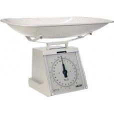 Salter 180 Baby Scale