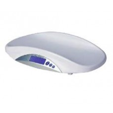 Digital Baby Scale MS-15