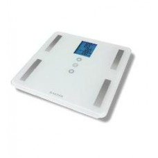 Touch Analyser Scale