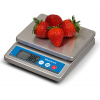 Salter Brecknell 6030 Portion Control Scale
