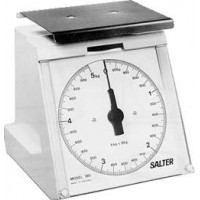 Salter 180 Bench Scale