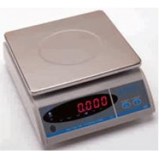Salter 405-15 Bench Scale