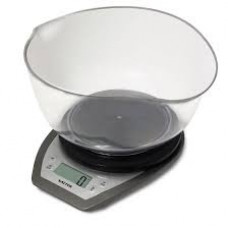 Salter 1024SVDR Kitchen Scale