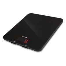 Salter 1160BKDR Digital Kitchen Scale